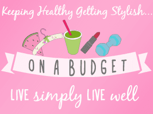 Live Simply Live Well: Bargains in July