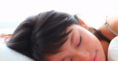 Sleep Cycles and Dreams