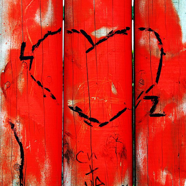 Why I write my Love Lists