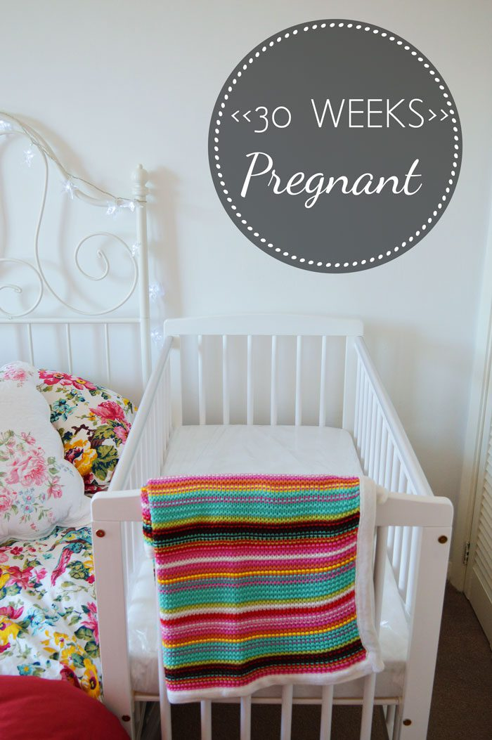 30-weeks-pregnant.jpg