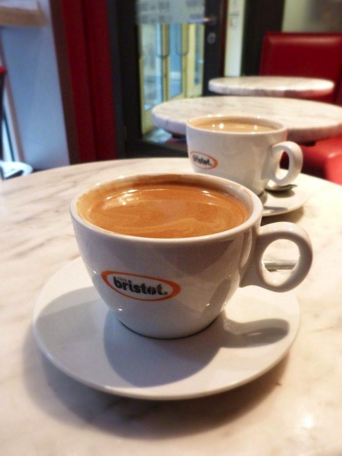 Coffeeatintermezzo