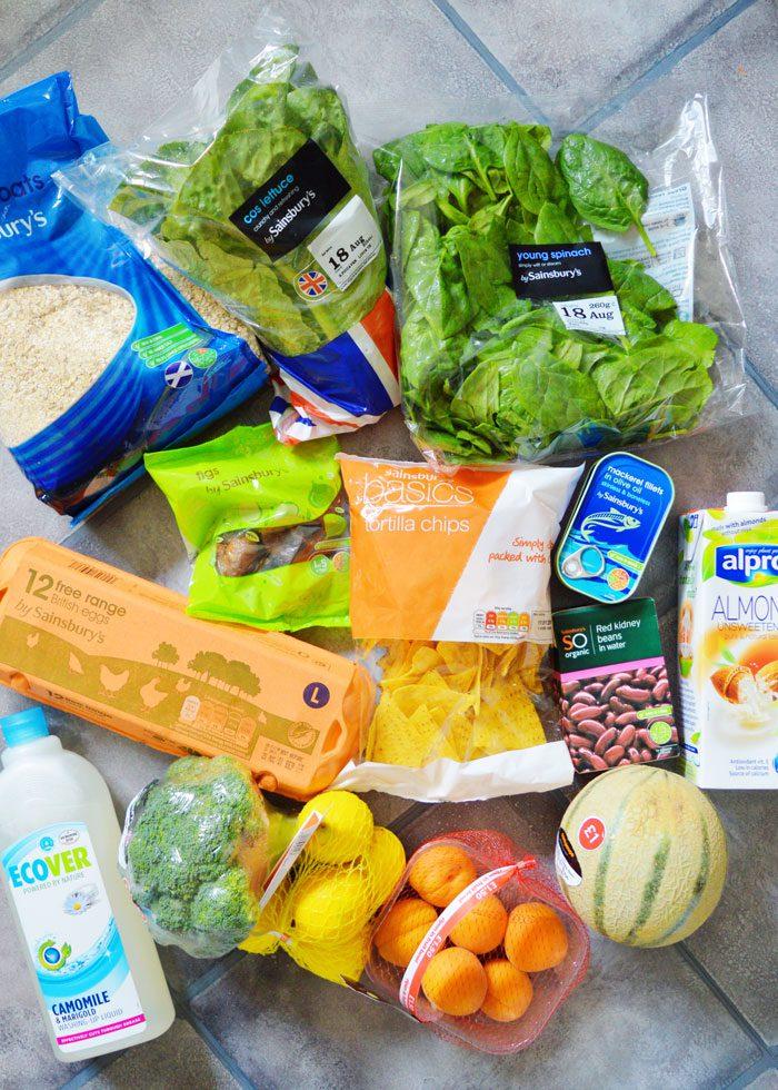 online-grocery-shop-sainsburys
