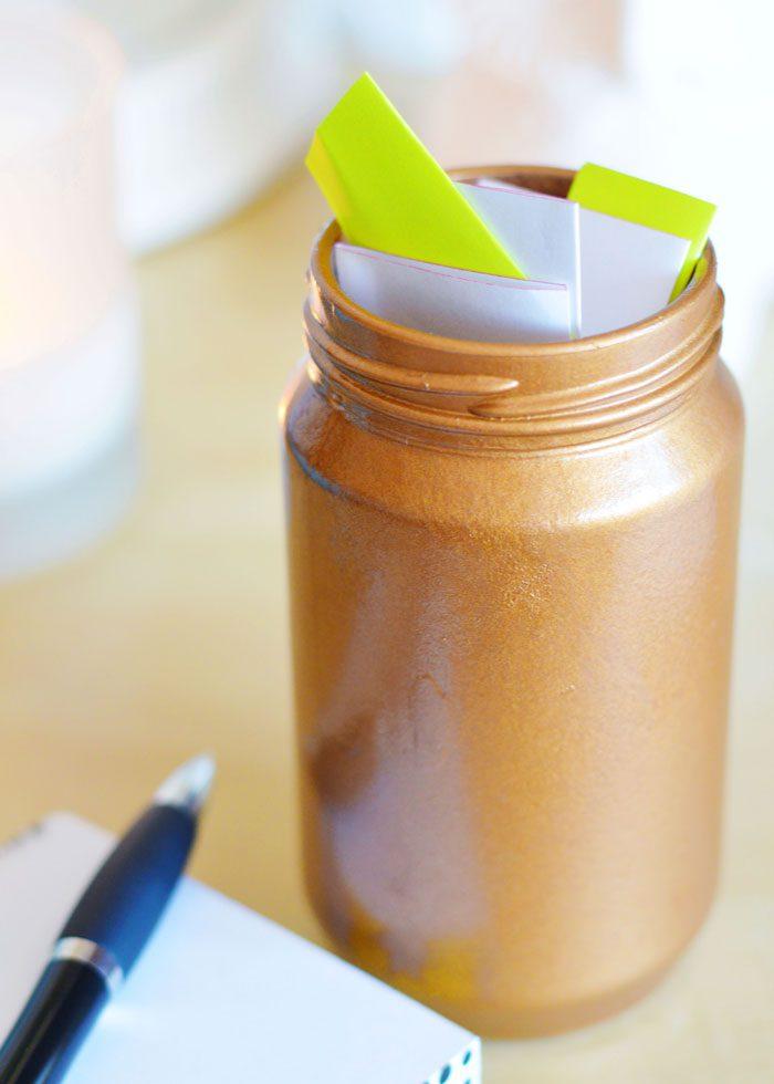Spirit jar 4