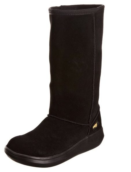 Rocket Dog Sugardaddy Womens Boots SUGARDADDYSD Black 8 UK 41 EU Rocket Dog Amazon co uk Shoes Bags