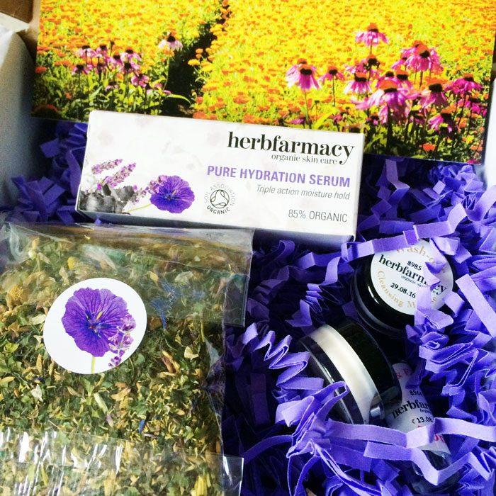 Herbfarmacy