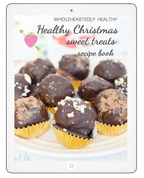 Christmas-sweet-treats-iPad.jpg1-827x1024