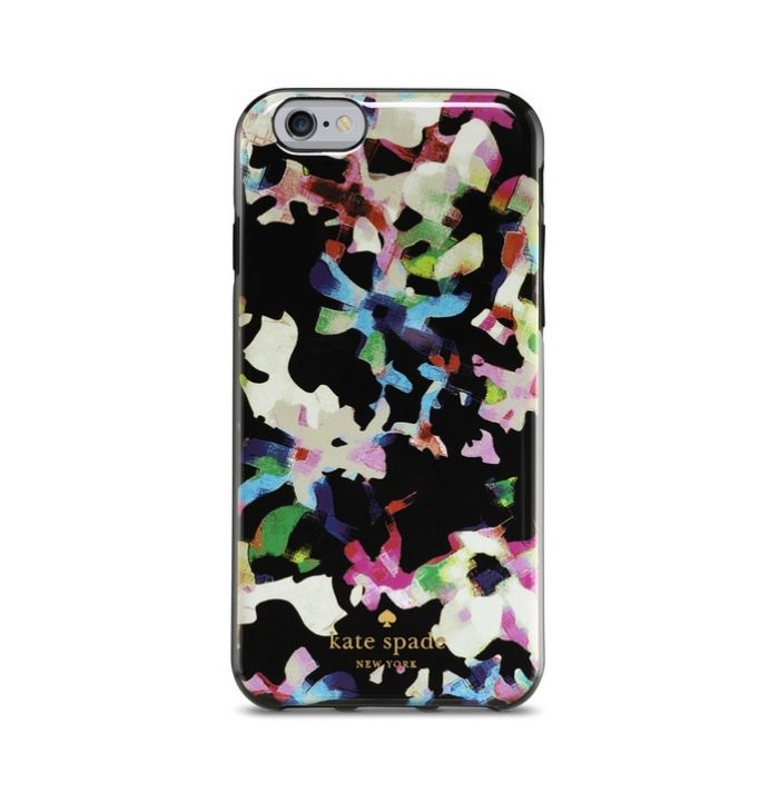 Kate Spade Two Piece Case for iPhone 6 Apple Store UK