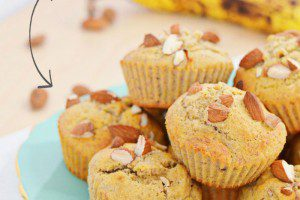 buckwheat-banana-almond-nut-muffins.jpg
