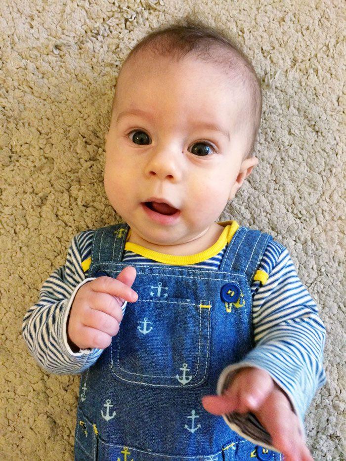 finley-7-months-1.jpg