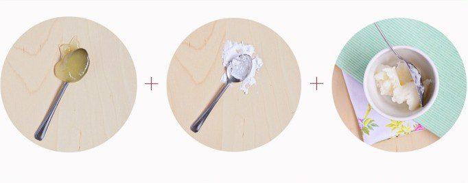 7 Amazing DIY Natural Skin Care Recipes
