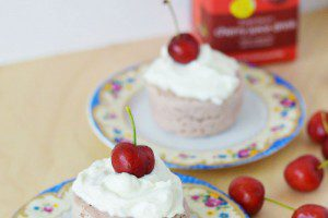 cherry-good-mug-cake-title.jpg