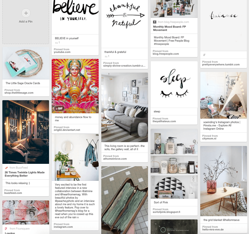 Pinterest Discover And Save Creative Ideas: Pinterest__discover_and_save_creative_ideas.png
