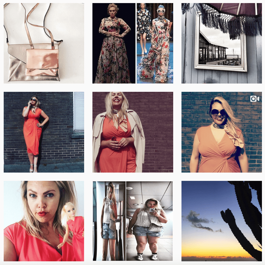 StyleHasNoSize stylehasnosize shns Instagram photos and videos