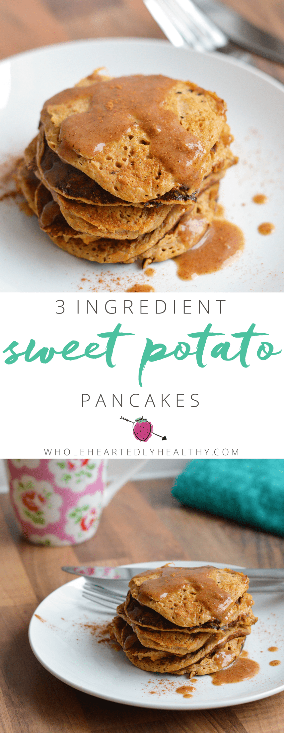 3 ingredient sweet potato pancakes edited 1