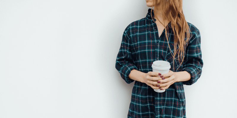 Why September is the best time for a fresh start (and how to make it count!)