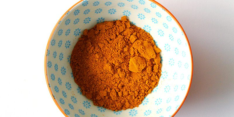 The benefits of turmeric and how to incorporate it in your diet