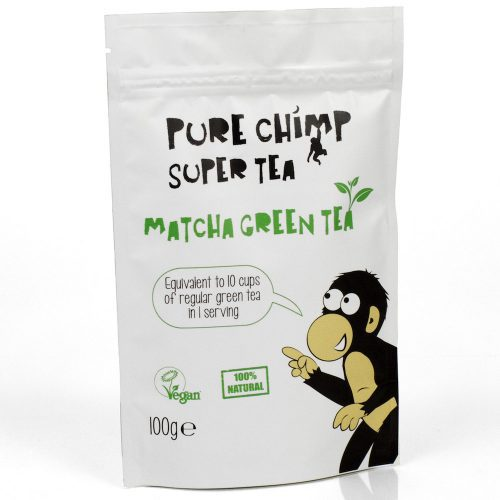 100g-super-tea-copy