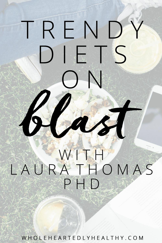 trendy-diets-on-blast