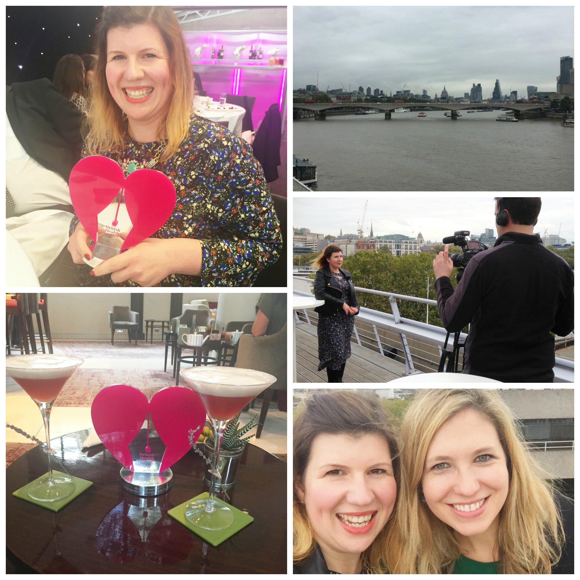 british-health-journalism-awards