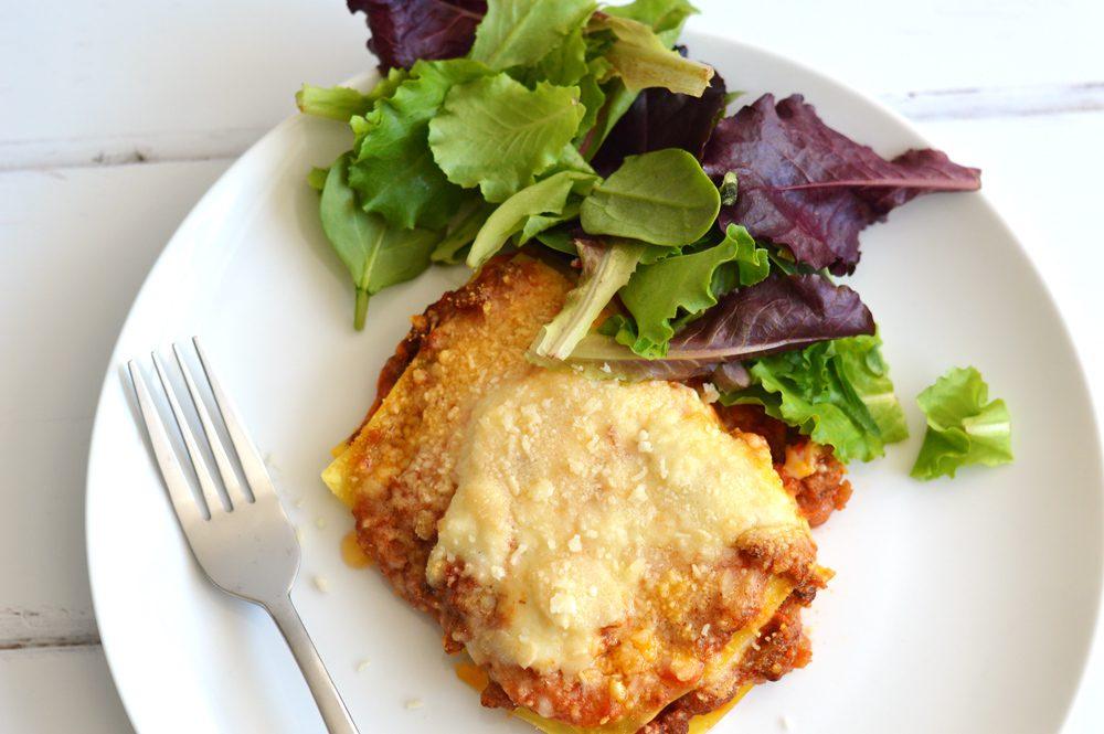 Gourmio Authentic Italian Recipes Review
