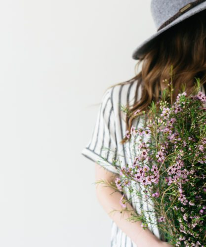 Anxiety, Overwhelm and Self Care