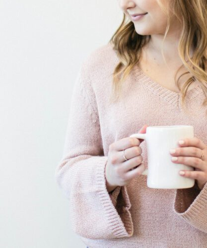 Hygge Essentials for the Winter
